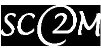 SC2M - découpe laser soudage et pliage - 01 34 40 52 52